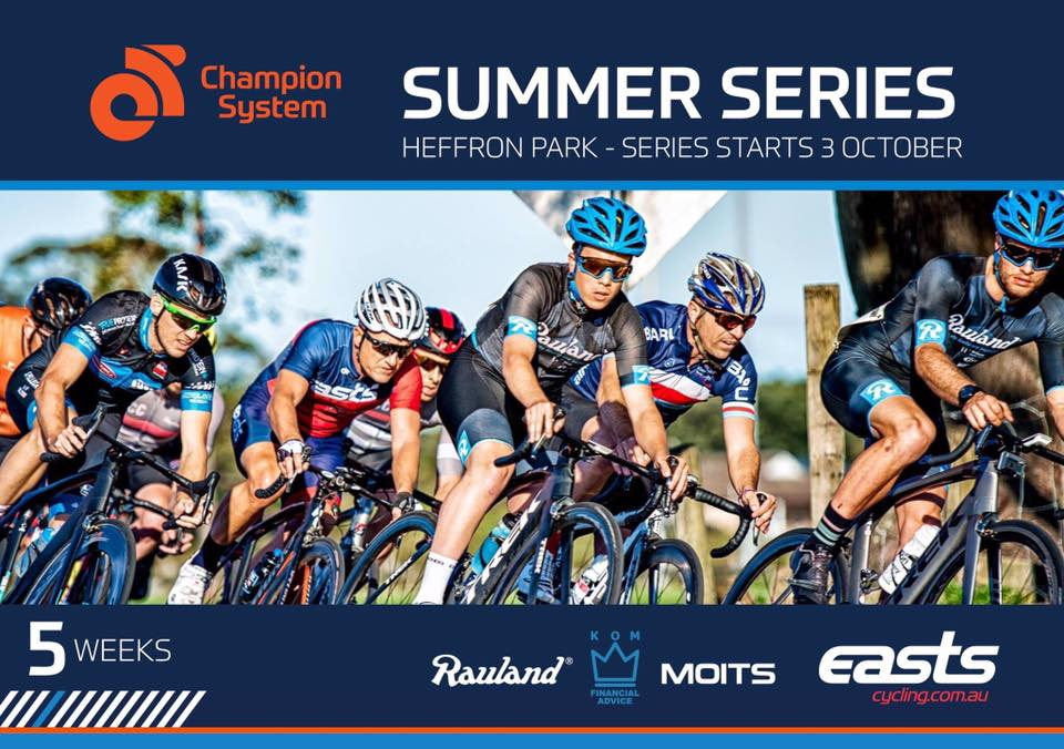 Heffron Summer Series.jpg