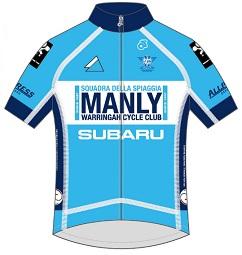 MW jersey.jpg