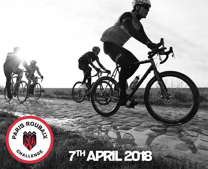 Roubaix 2018.jpg