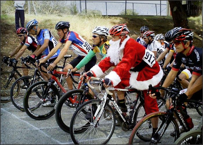 Santa Cycling.jpg