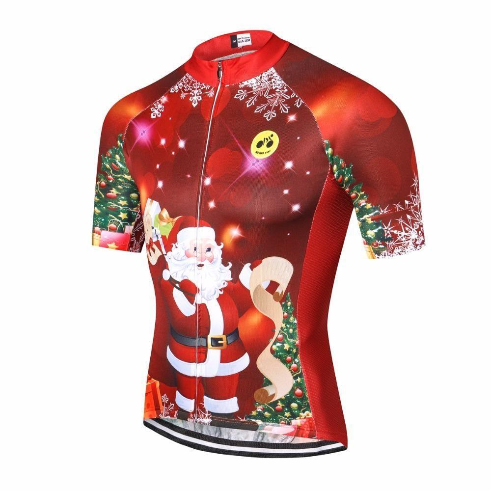 The BiciSport Christmas Ride is on Sunday 17 December. Departing from the Piemonte Cafe carpark at Terrey Hills at 8.00am for the Akuna Bay Loop. Coffee is back at Piemonte Cafe from 9.30am. All welcome.