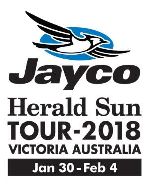 Jayco 2018.png