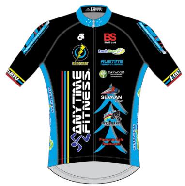 Bici Team Jersey.PNG