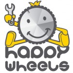 Happy-Wheels-logo small.jpg