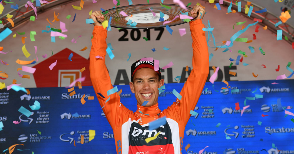History-Porte-2017-podium.jpg