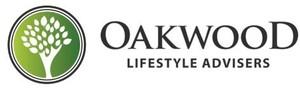 logo+Oakwood+Lifestyle.jpg