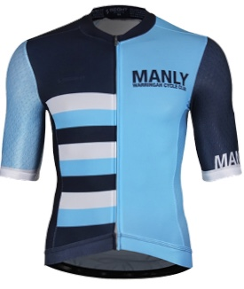 Manly Jersey 2018.jpg