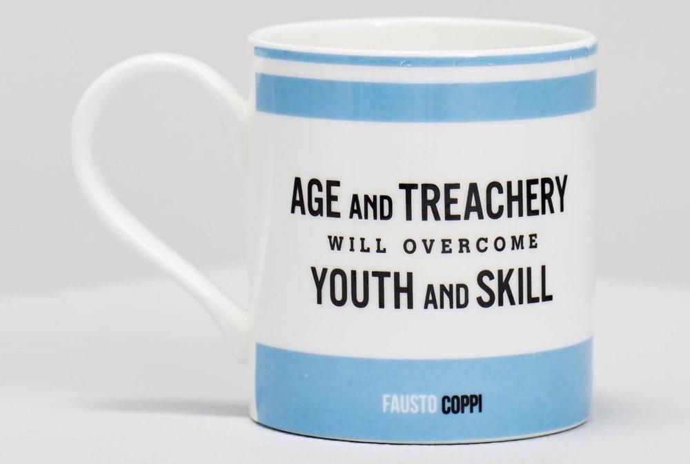 Age & Treachery.jpg