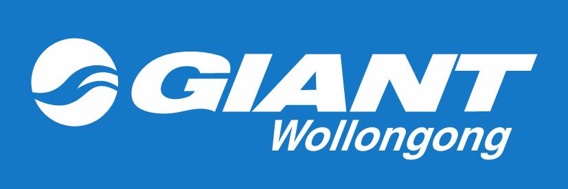 Giant%20Wollongong%20Logo.png