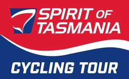 Tour of Tasmania.JPG