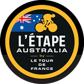 letape-logo.png
