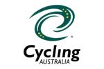 Cycling Australia logo.png