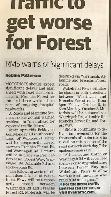 Forest Way delays.jpg