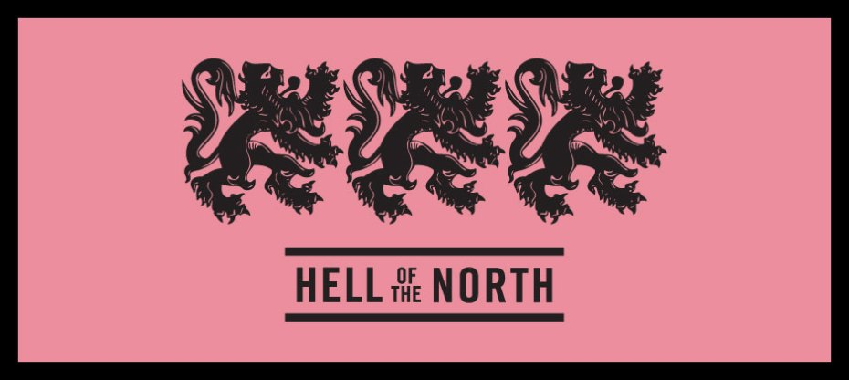 Hell of the North 1.png