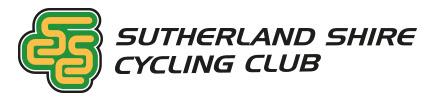 Sutherland Shire CC header.png
