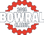 Bowral Classic 18.png