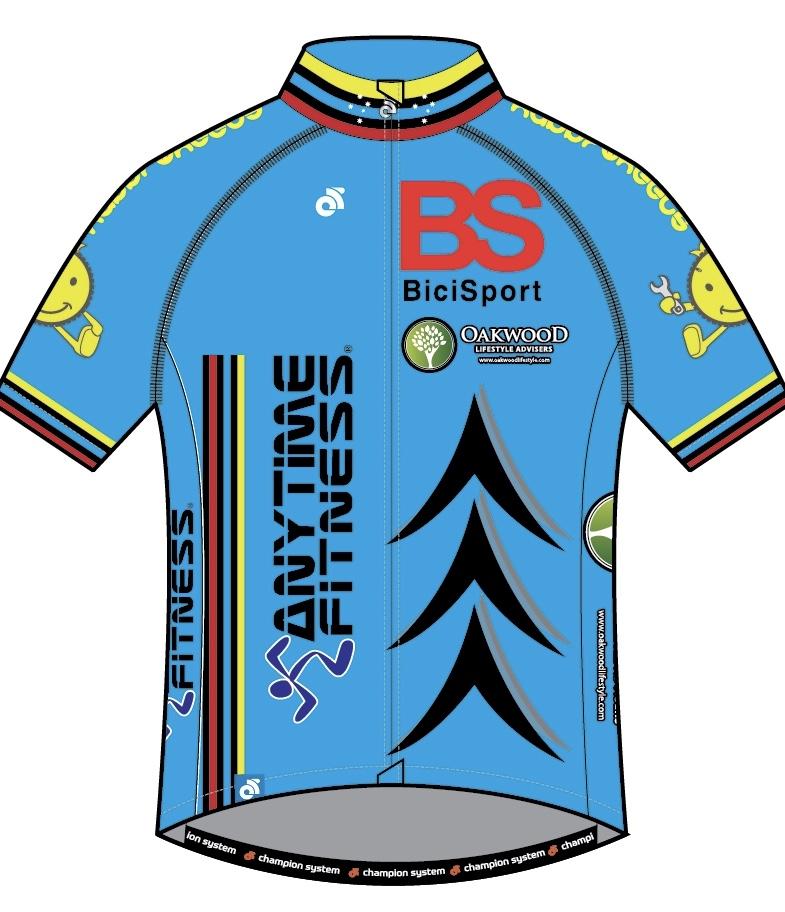 Bici Summer Jersey Blue.jpg