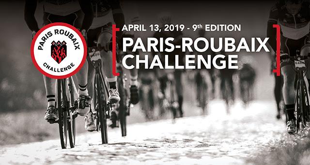 Roubaix Challenge 2019.png