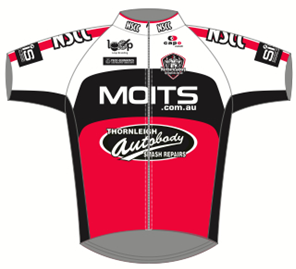 Northern Syd jersey.png