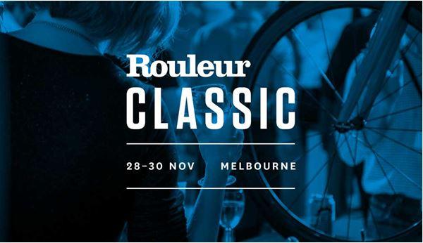 Rouleur Classic Melbourne.JPG