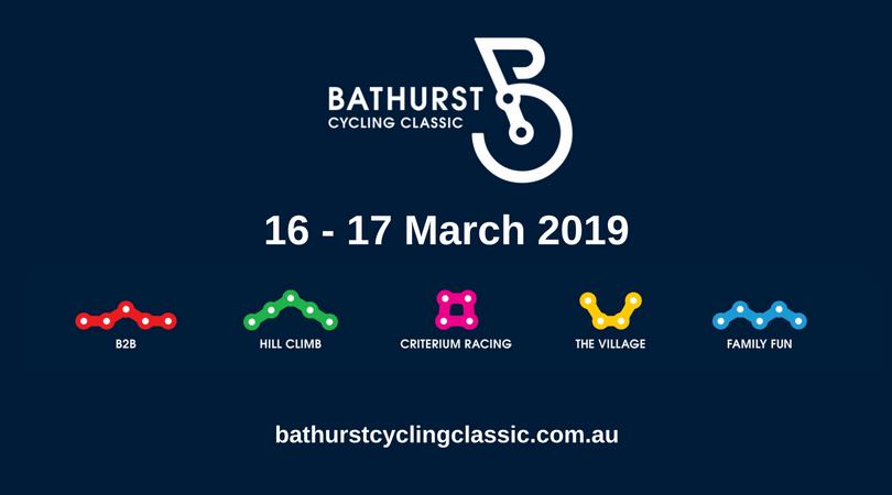 Bathurst B2B 2019.png