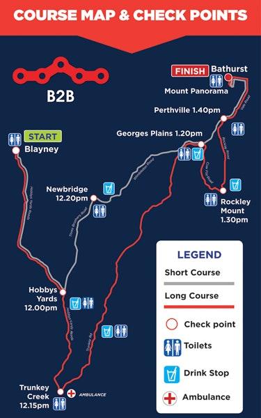 B2B Route.JPG