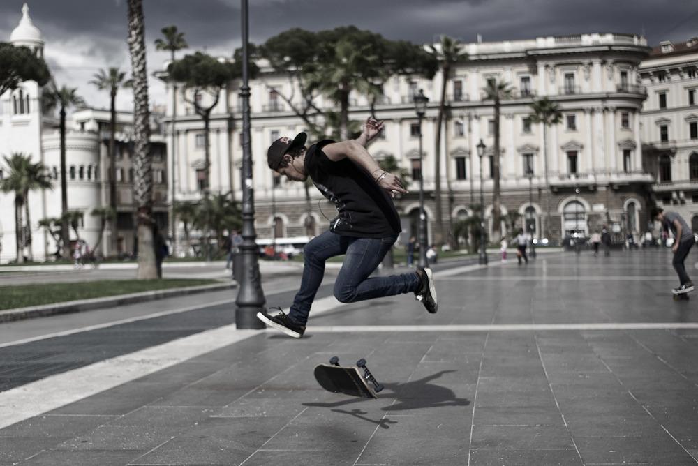Roma_street_001_1600.jpg