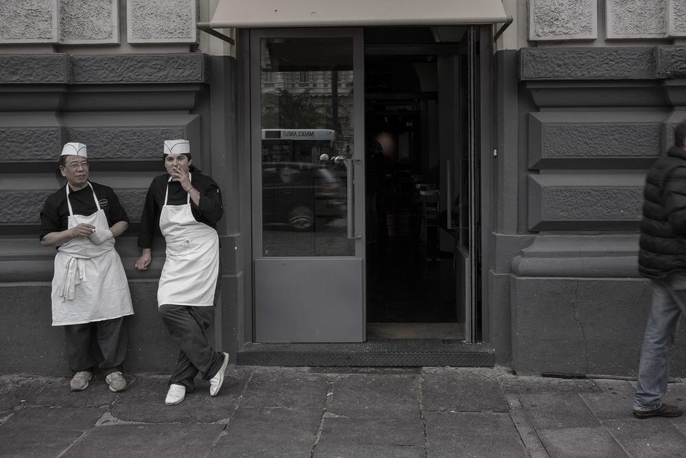 Roma_street_002_1600.jpg