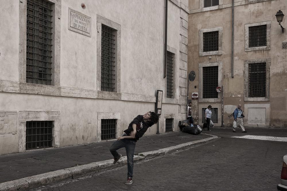 Roma_street_006_1600.jpg