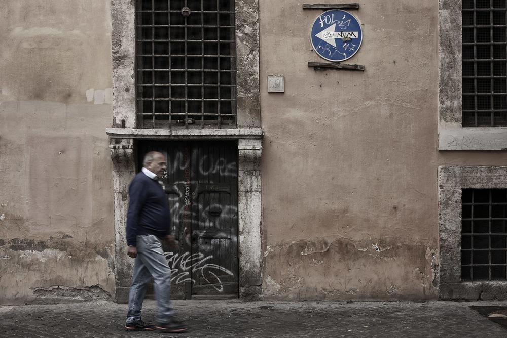 Roma_street_005_1600.jpg