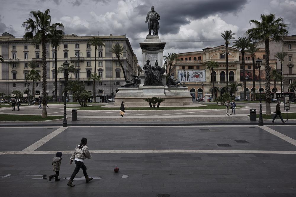 Roma_street_007_1600.jpg