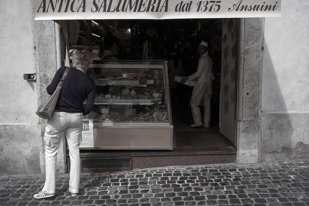 Roma_street_012_1600.jpg