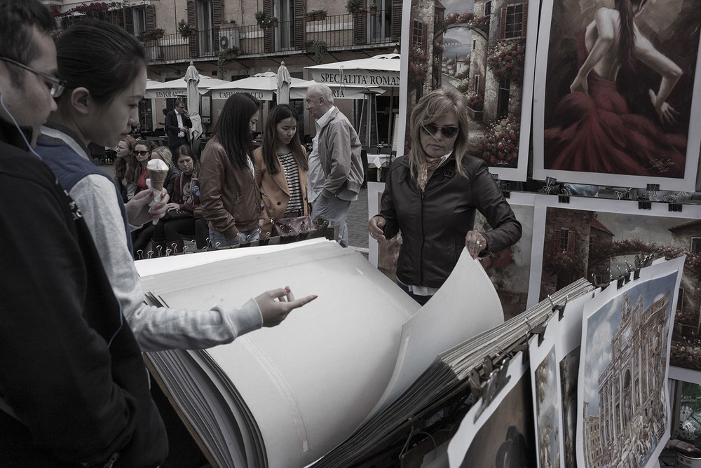 Roma_street_013_1600.jpg