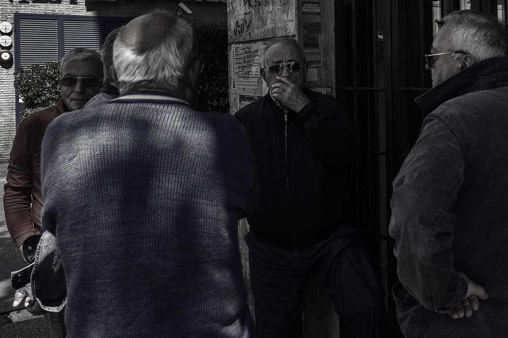 Roma_street_014_1600.jpg