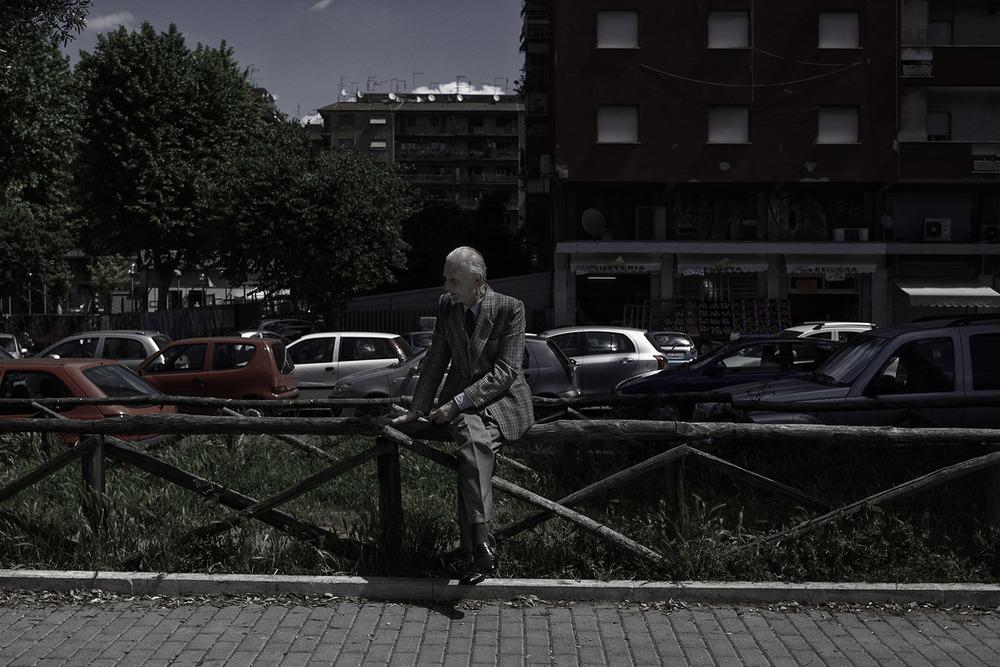 Roma_street_015_1600.jpg