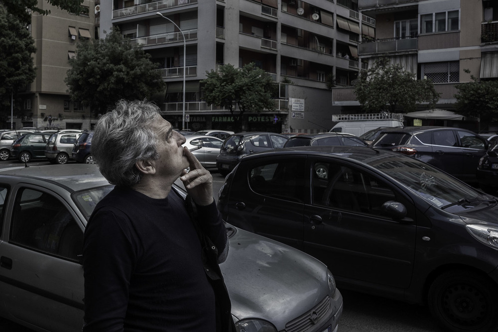 Roma_street_016_1600.jpg