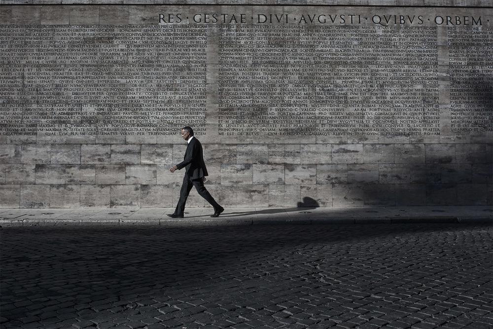 Roma_street_019_1600.jpg