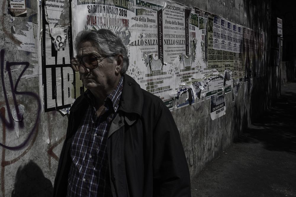 Roma_street_018_1600.jpg