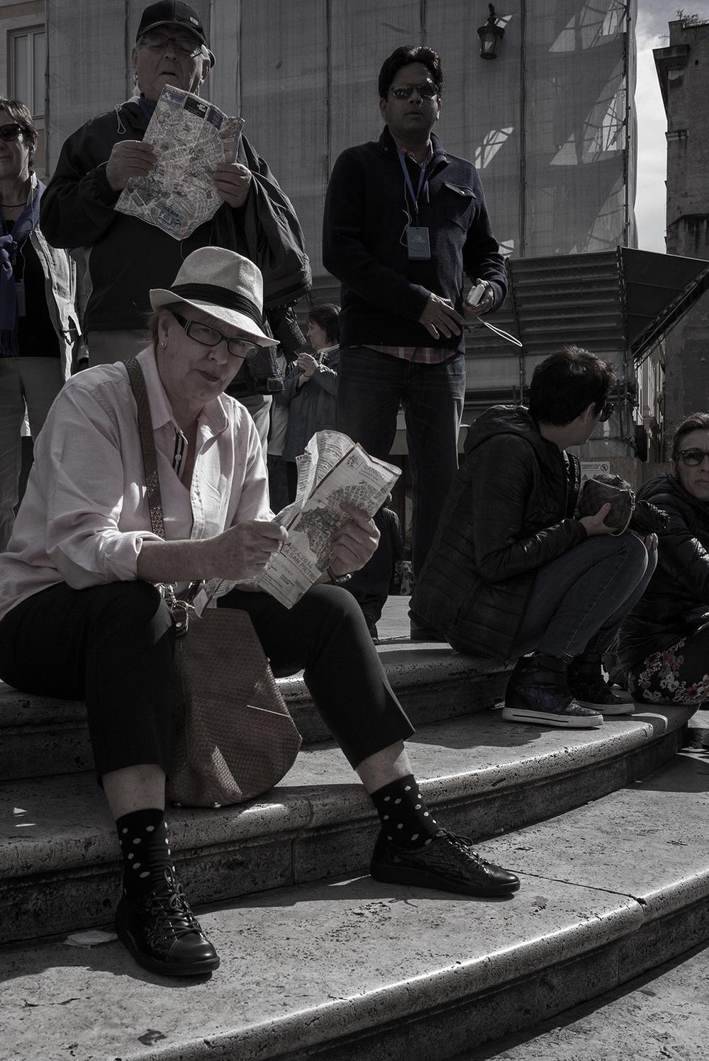 Roma_street_004V_1600.jpg