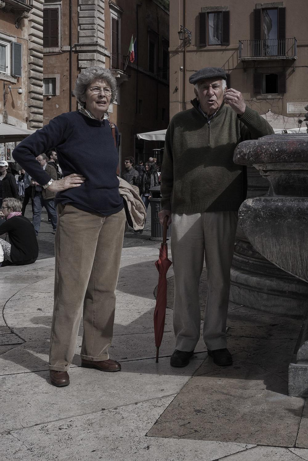 Roma_street_005V_1600.jpg