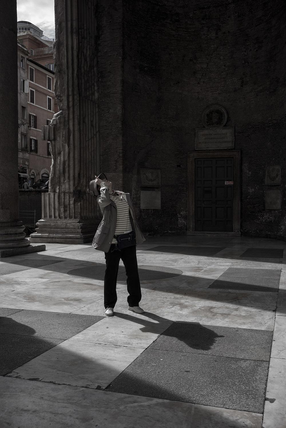 Roma_street_007V_1600.jpg