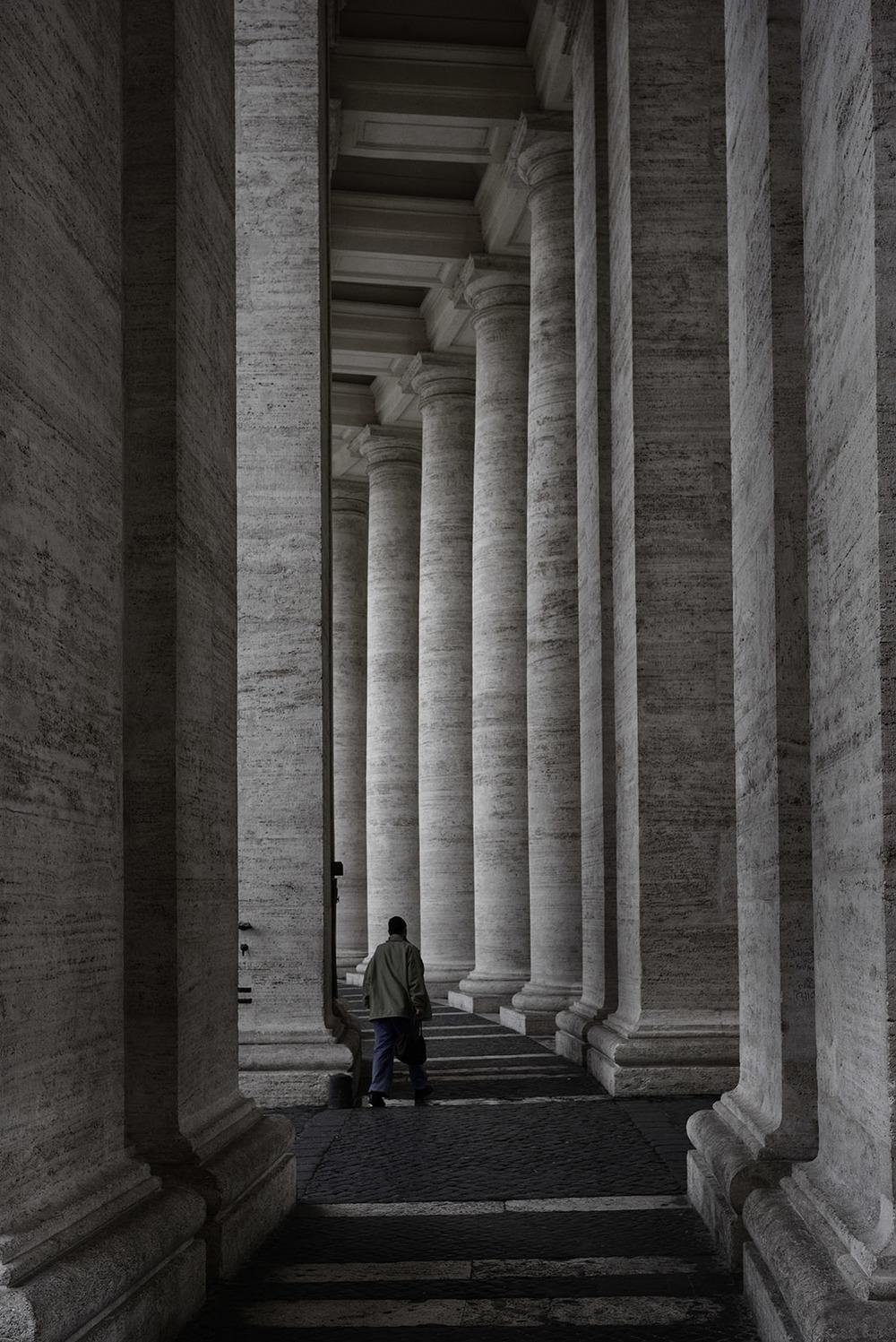 Roma_street_015V_1600.jpg