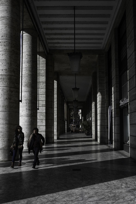 Roma_street_017V_1600.jpg