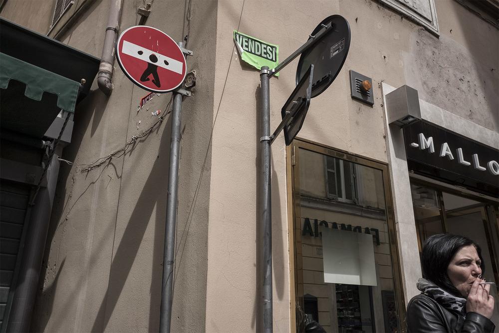 x70_roma_street-3.jpg
