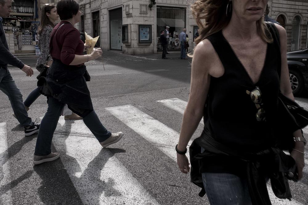 x70_roma_street-5.jpg