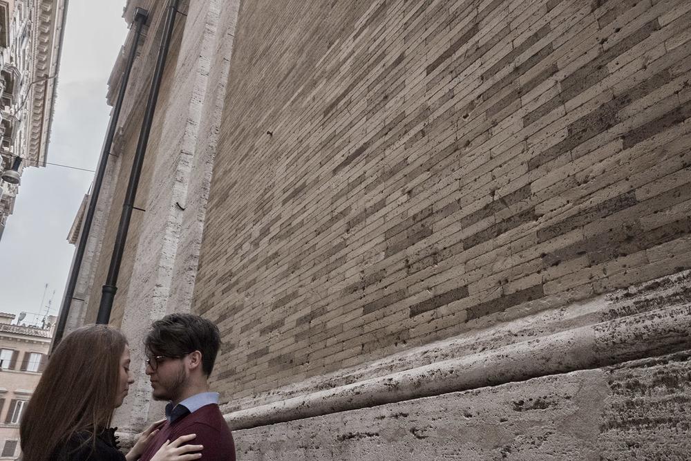 x70_roma_street-12.jpg