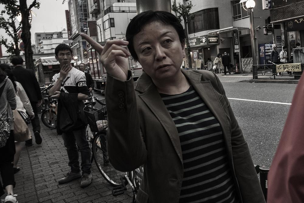 ANA_0100.jpg