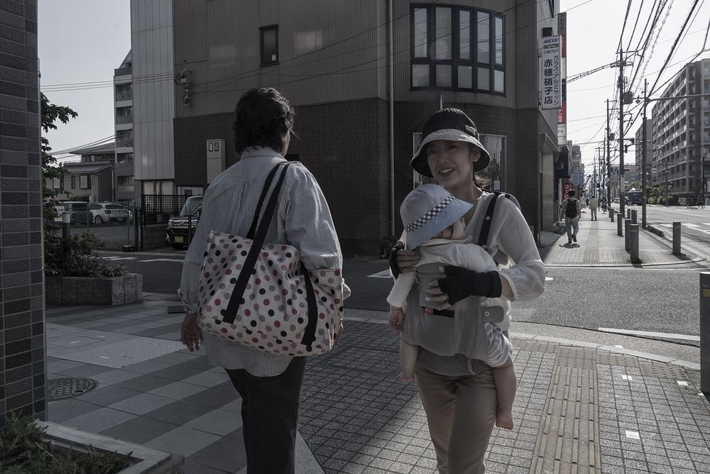 ANA_1222.jpg
