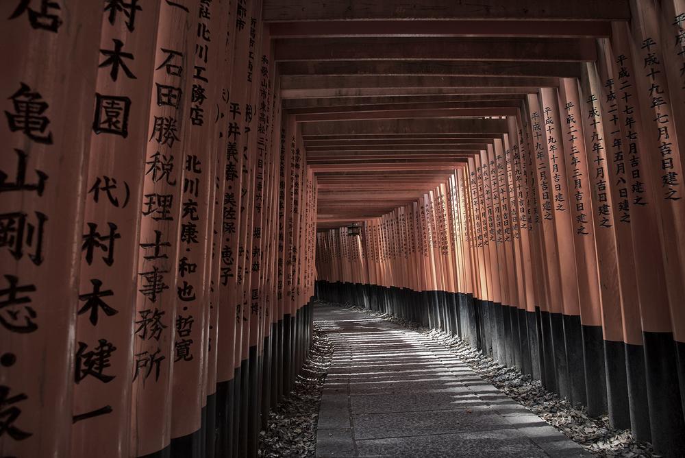 JAPAN       .... COMING SOON