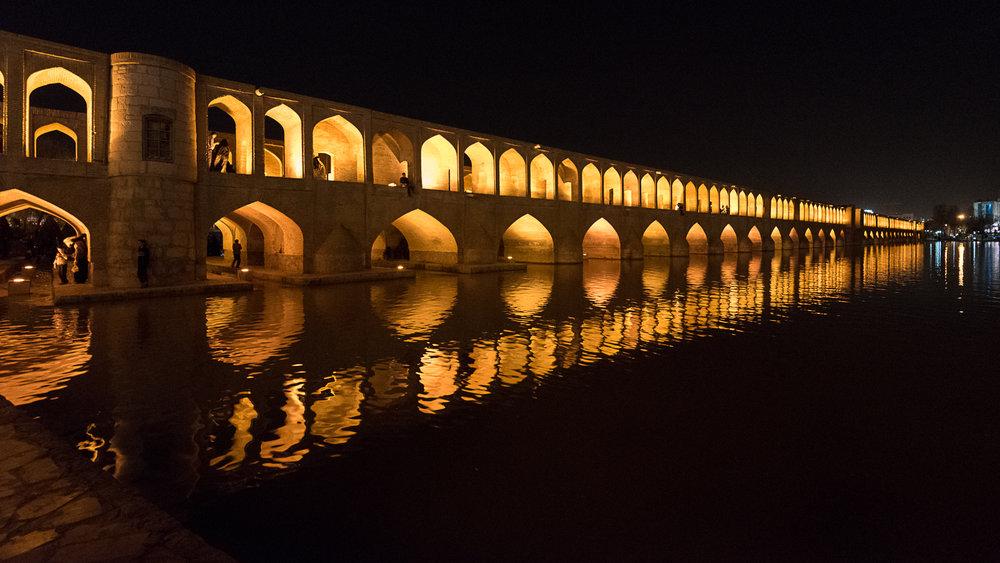 iran_talk-11.jpg